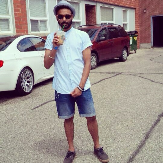 Fashionable Hipster Outfits for Guys (6)