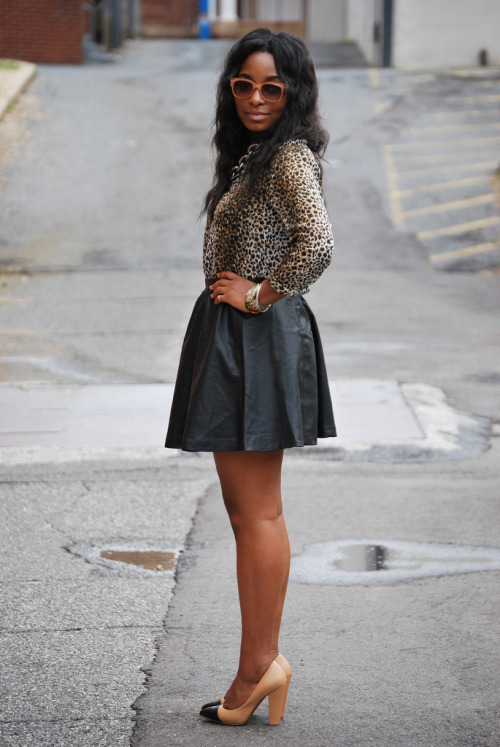 cute outfits for black teen girls (1)