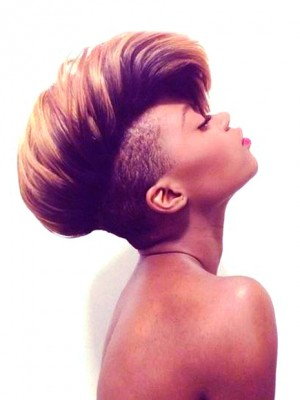 African-American-Hairstyles-11