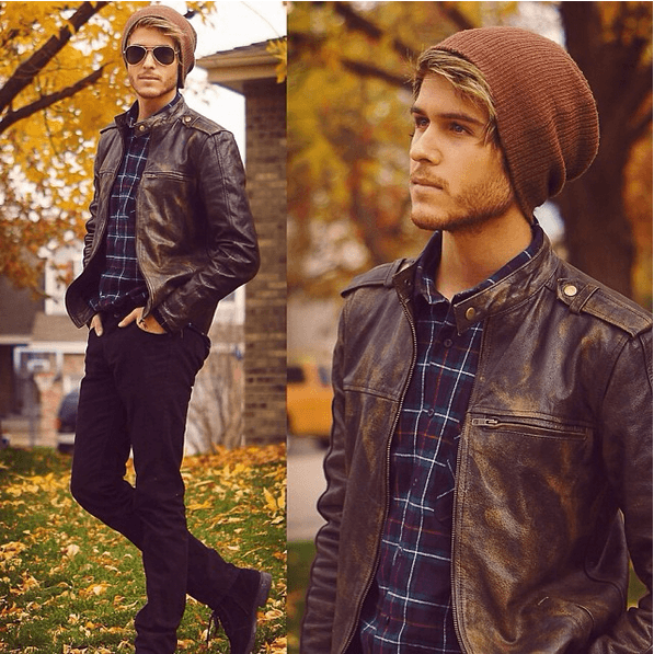 Fashionable Hipster Outfits for Guys (12)