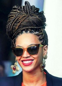 135d2  Natural hairstyle for black women 01.jpg