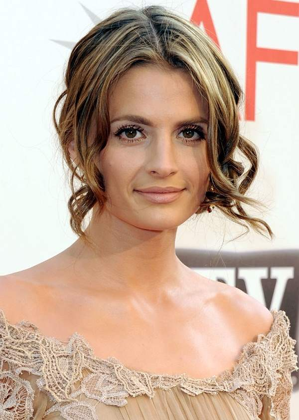 hairstyles for prom 2014 updos