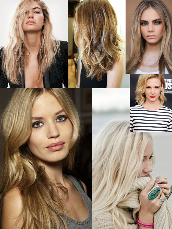 honey-blonde-platinum-hair-trend-2015
