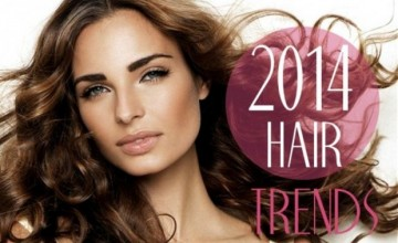 14623  hairstyle trends for 2014 content 620x488.jpg