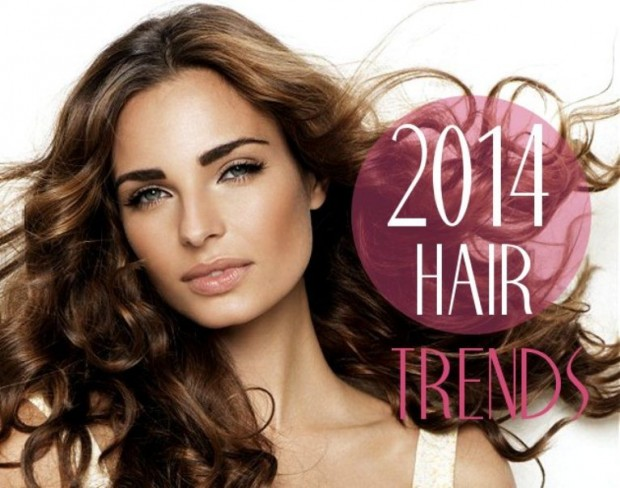 hairstyle-trends-for-2014_content