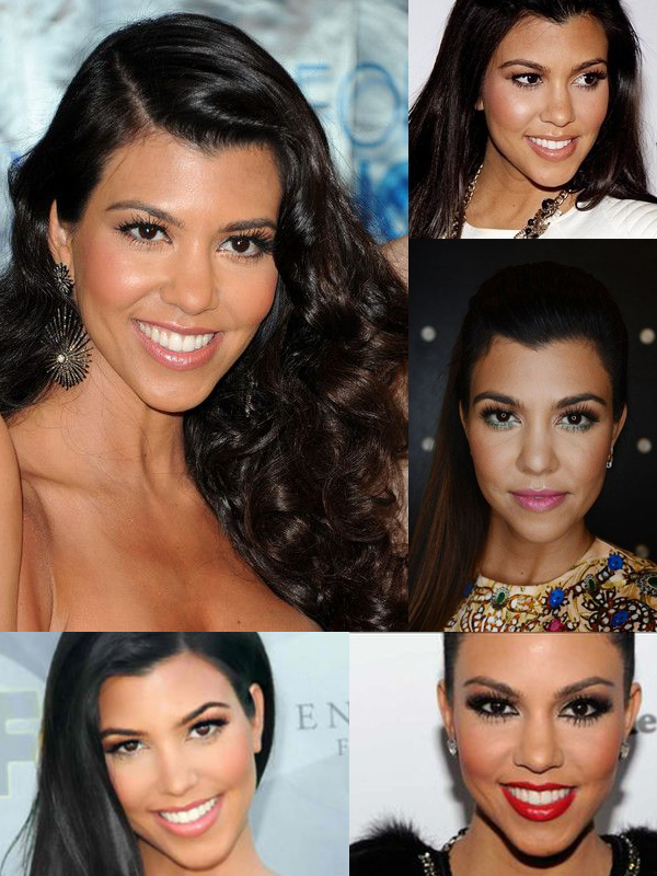 kourtney-kardashian-makeup