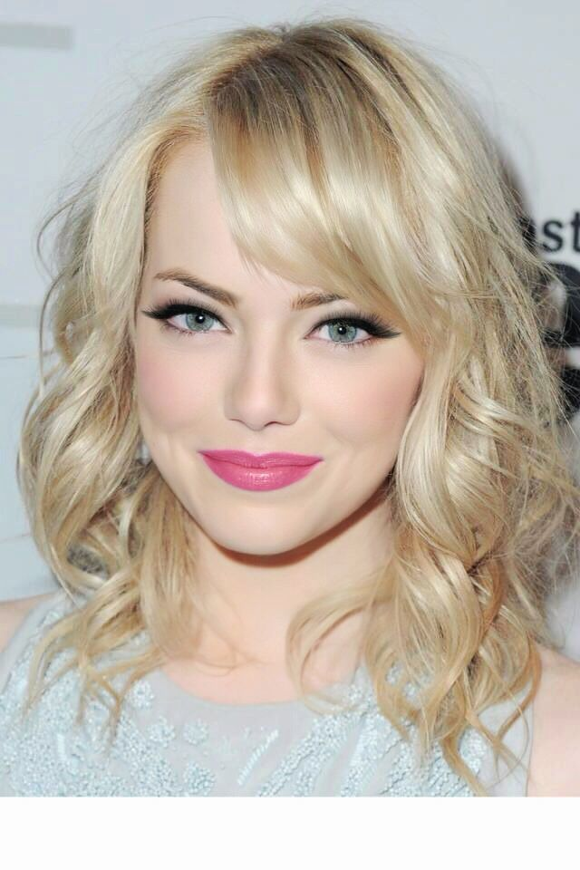 pretty pink lips Fab Beauty Trends to Try for Spring and Summer
