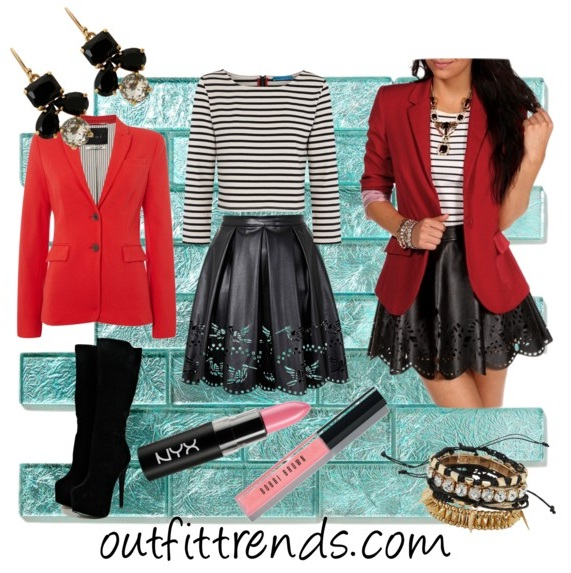 cute spring date outfits (2)