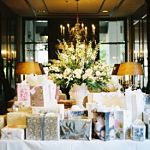 wedding-gift-table_opt (1)