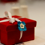 wedding-gifts-for-people-you-dont-know-well