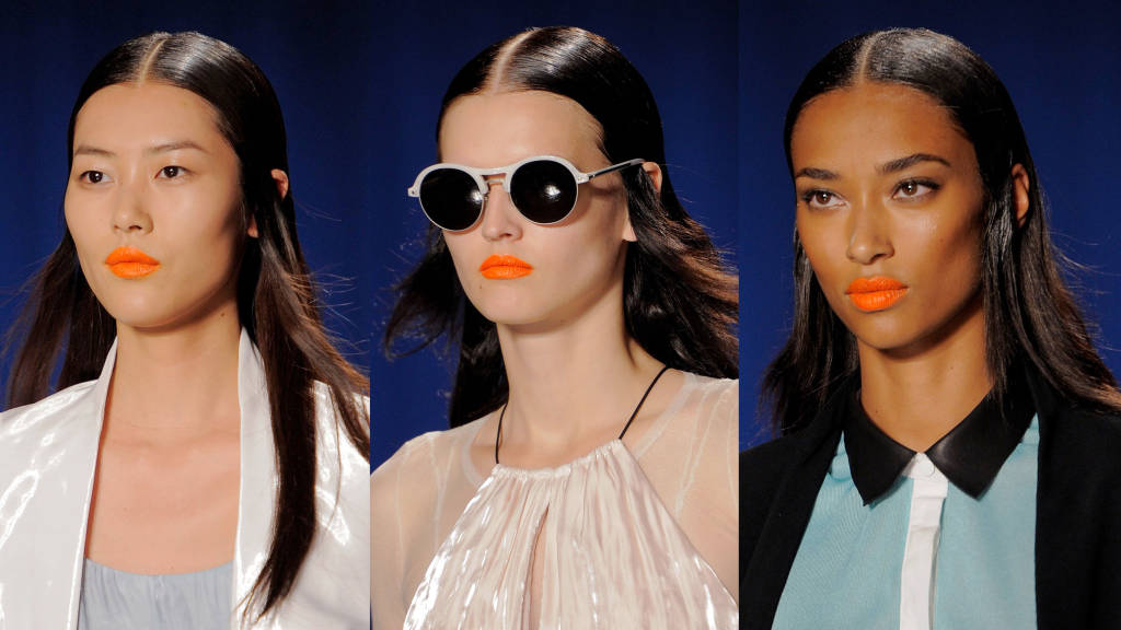 rag-and-bone-orange-lips