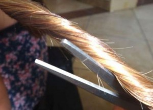 how_to_get_rid_of_split_ends_02