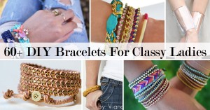 2b06b  Jewelry Making Ideas 60 DIY Bracelets For Classy Ladies cover.jpg