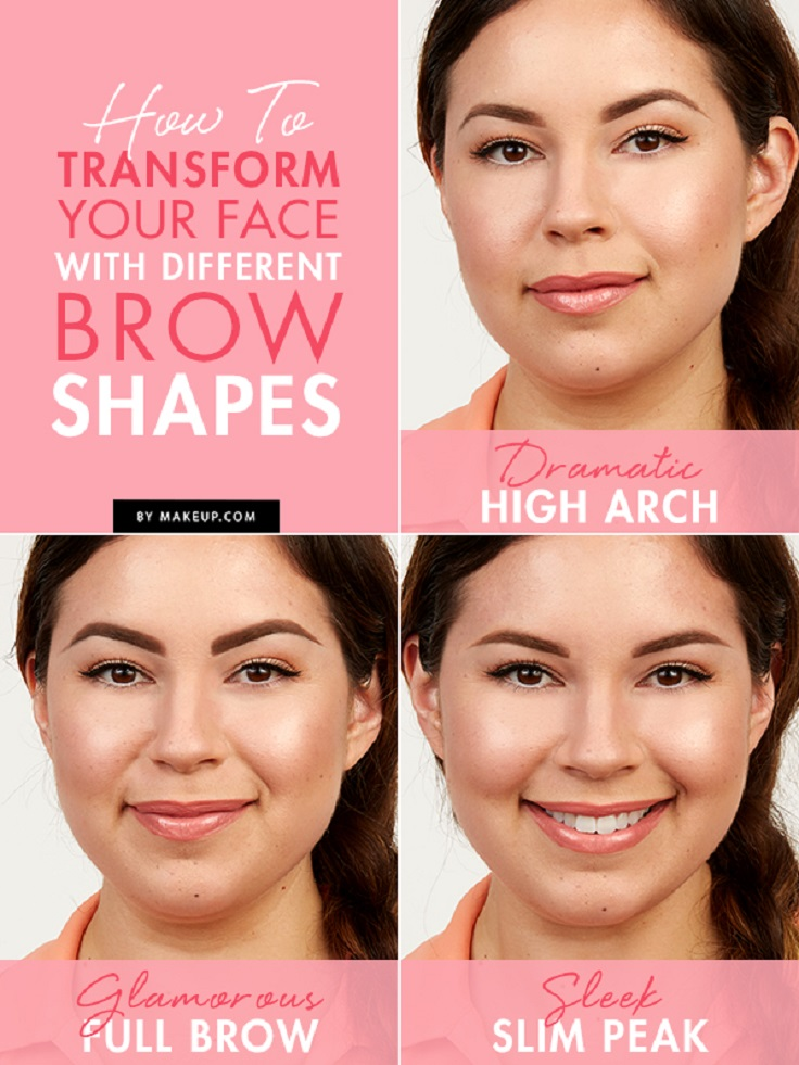 transform-your-brows
