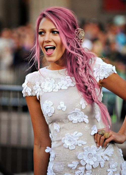 pink-hair-style (2)