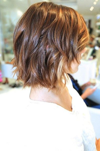 hairstyles-trends-2015 (19)