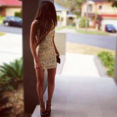 cute birthday outfits girls (12)