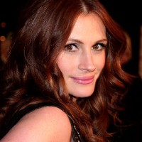 hair color ideas pictures