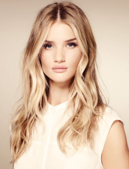 haircolor-trend-blonde