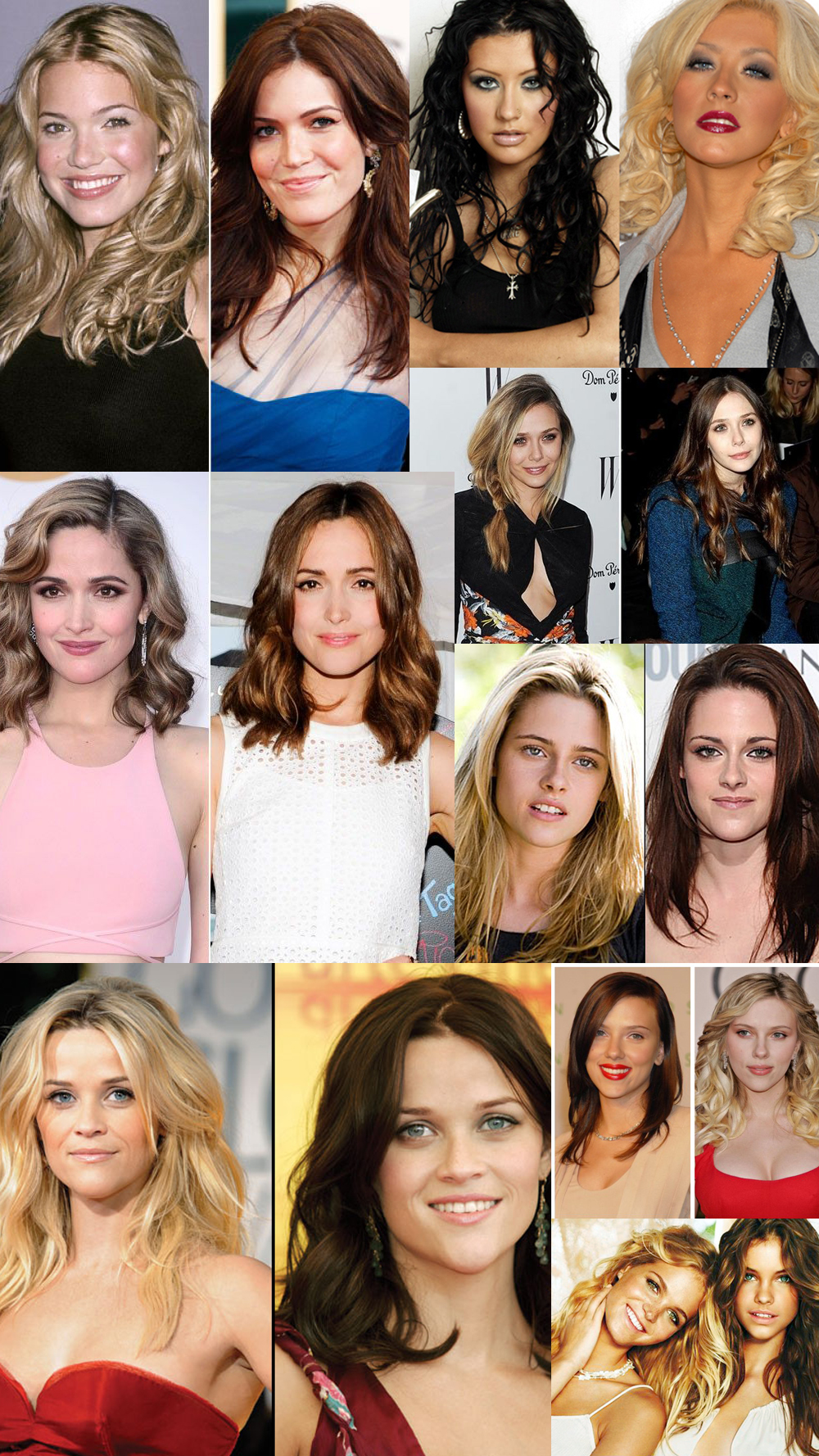 celebrities-haircolors-diff