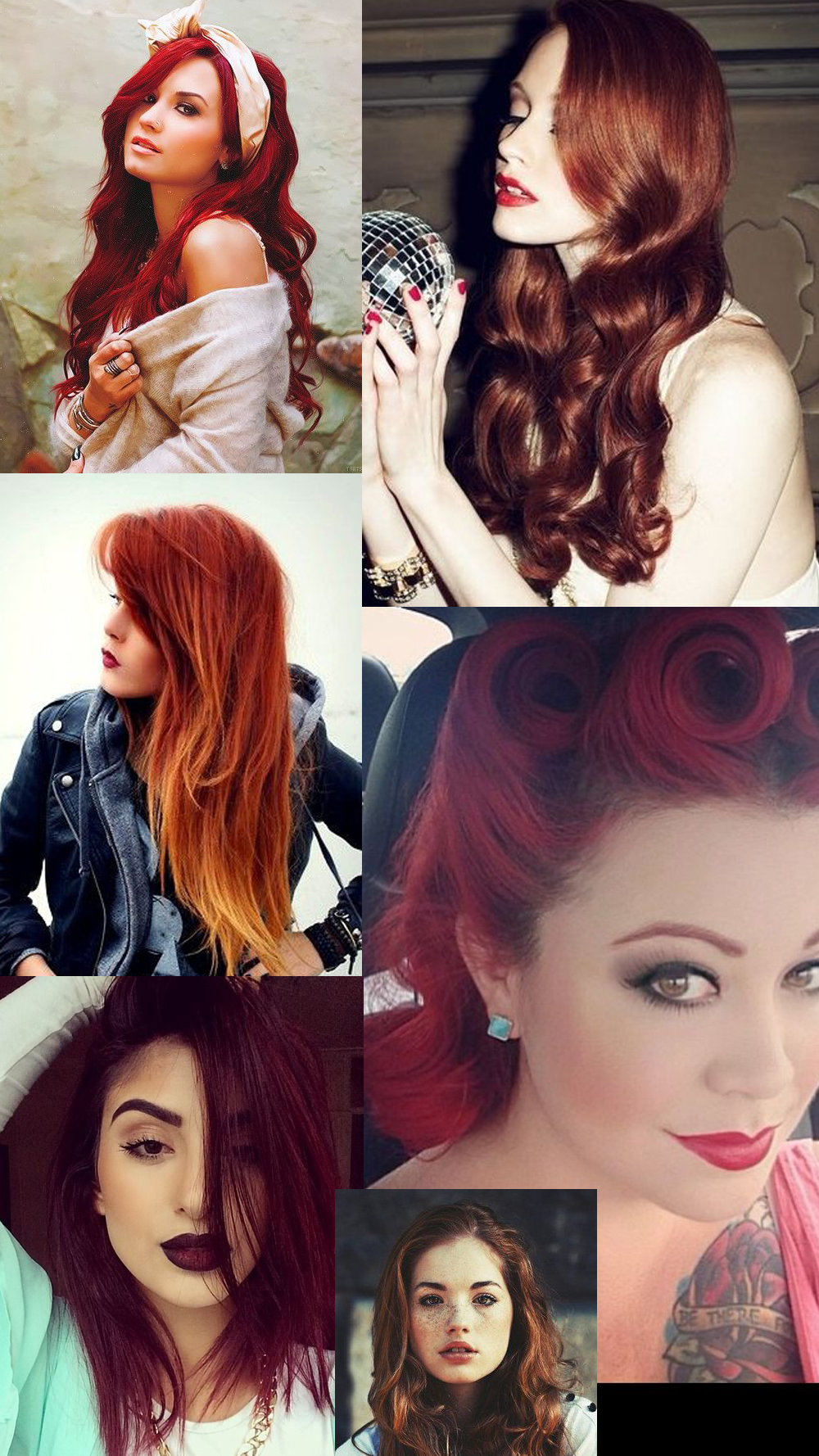 red-hair-color-trend