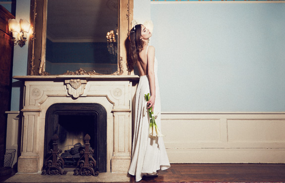 Reformation-Wedding-Collection