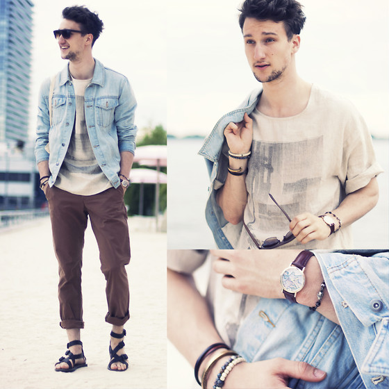 most stylish hipster men (5)