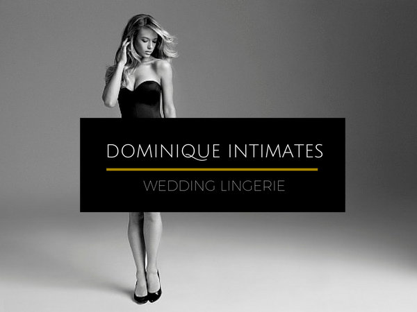 dominique-intimates