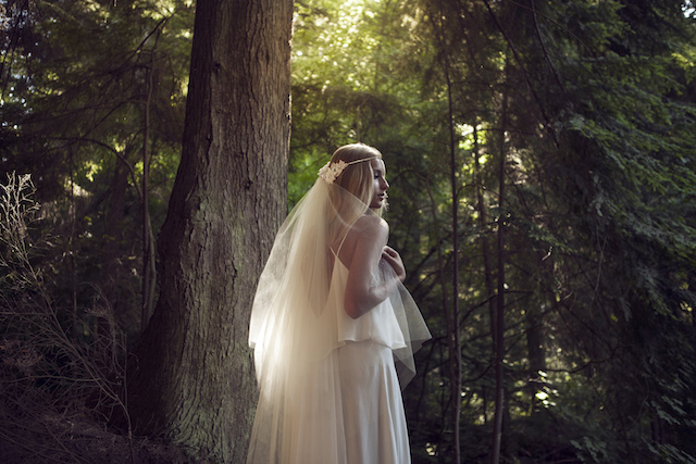 Veil by Olivia | see more on: http://burnettsboards.com/2015/03/olivias-label-wolf/