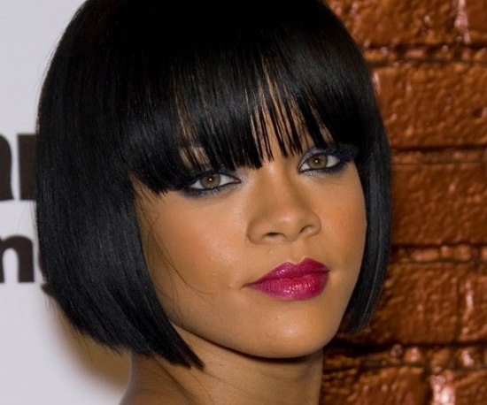 latest black hairstyles9