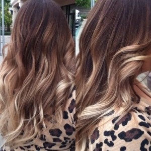 4a68f  Beautiful Long Ombre Hairstyle for Women.jpg
