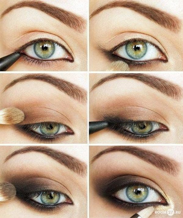 blue-eye-makeup-tutorial