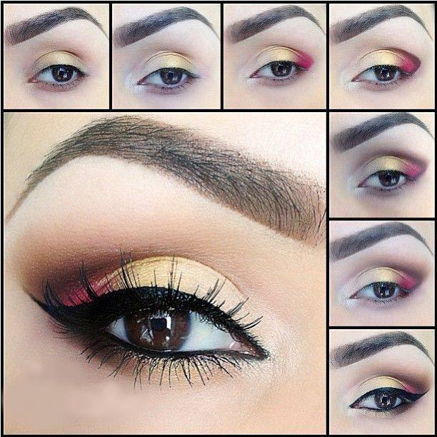 makeup-tutorials-for-brown-eyes3