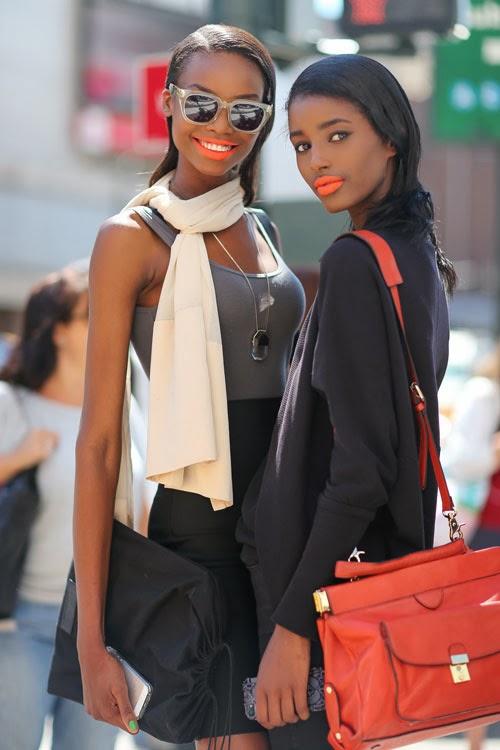 streetstyle-orange-lips