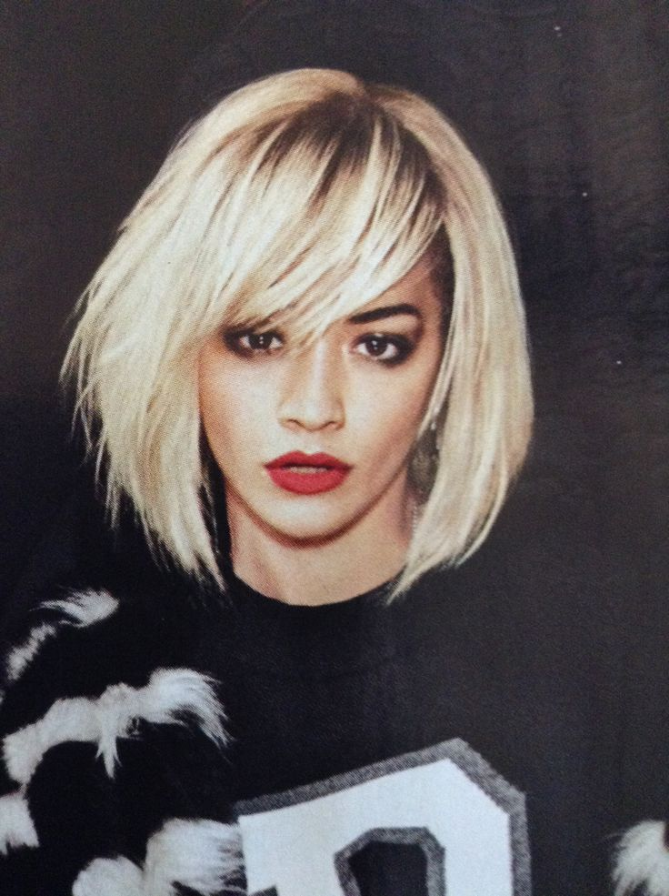 platinum-blonde-hair-rita-ora