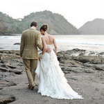 costa rica wedding-photography