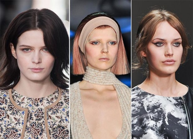 2014-Fall-Winter-2015-bob-hairstyles