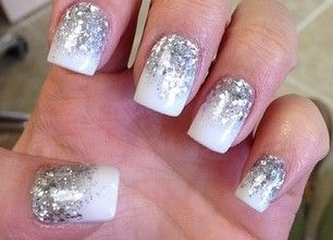 632d5  White and Silver Nail Design.jpg