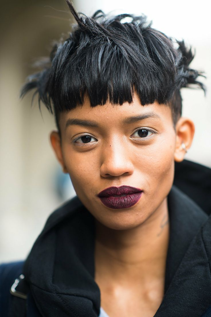 plum-lips-makeup-trend