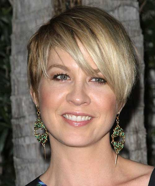 Flattering Long Pixie Hairstyles for Women