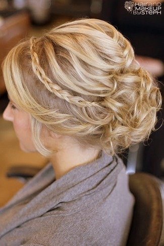 325x487xBridal Hairstyles Wedding Updos 141.jpg.pagespeed.ic.TZsFyZ3R10