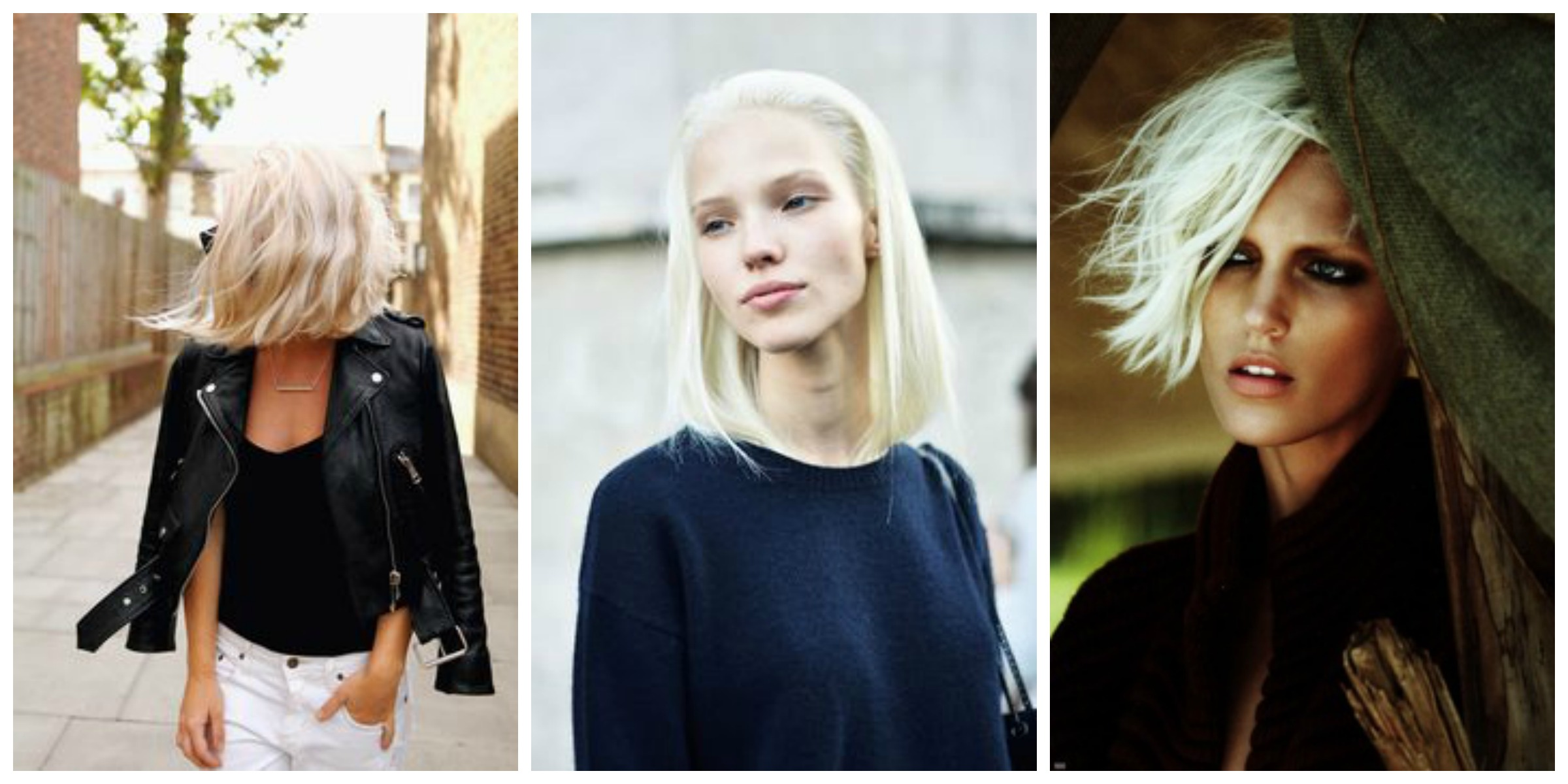 platinum-blonde-hair-trend-2015-2