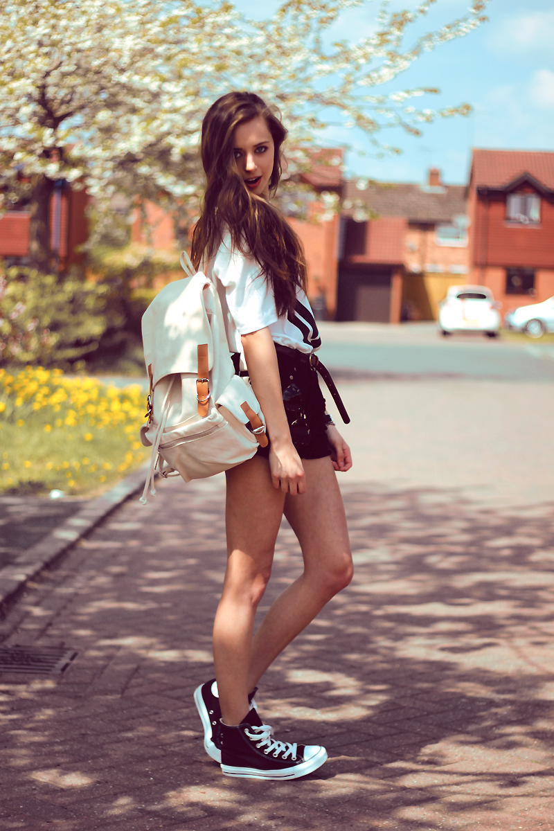 cute summer outfits for teen girls (18)