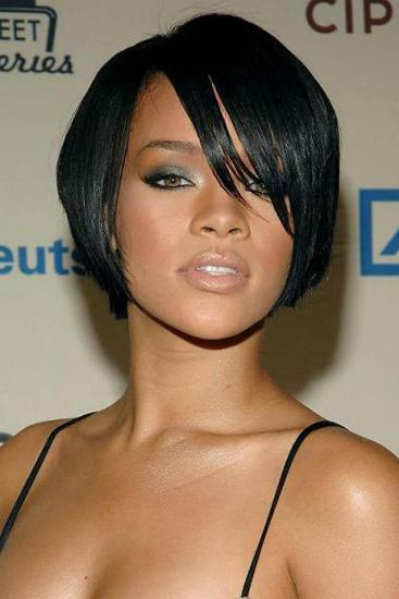latest black hairstyles6