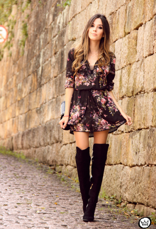 cute spring date outfits (10)