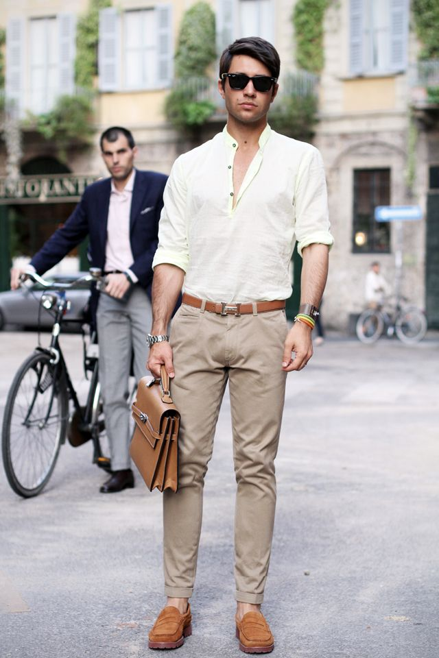 cool summer outfits for guys (3)
