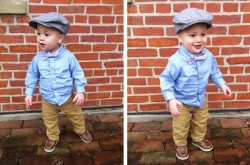 cute kids easter outfits (4)