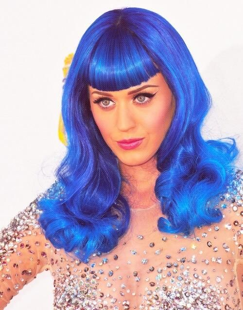blue-hair-look (2)
