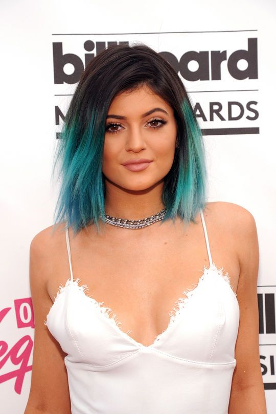 blue-hair-look (5)