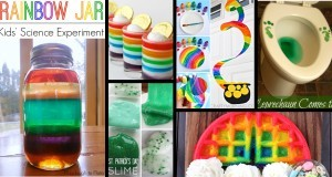 7fc5b  40 Great St Patricks Day Ideas And Crafts To Try With Your Kids 300x160.jpg